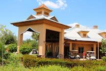 Old Corkscrew Golf Club, Estero, United States
