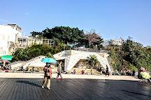 Xiziwan, Kaohsiung, Taiwan