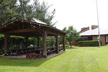Shiura History and Folk Museum, Goshogawara, Japan