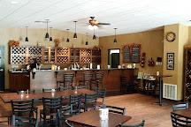 Hocking Hills Winery, Logan, United States