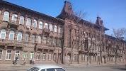 № 1 Участок Мировых Судей, Красноармейская улица на фото Самары
