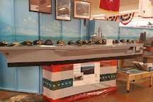 Southwest Florida Military Museum & Library, Cape Coral, United States