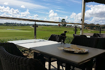 Lynwood Country Club, Pitt Town, Australia