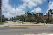 Corredor Vera Arruda, Maceio, Brazil