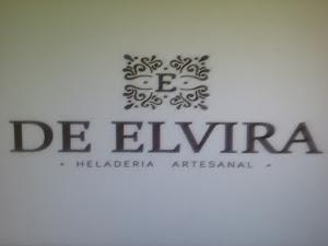De Elvira 3