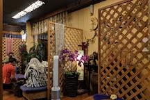 Grand Royal Thai Massage, Sydney, Australia