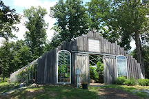 Bloomery Plantation Distillery, Charles Town, United States
