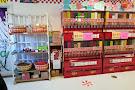 Nancy's Candy Company