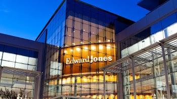 Edward Jones - Financial Advisor: Crystal L Bergeron Payday Loans Picture
