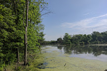 Lilly Nature Center, West Lafayette, United States