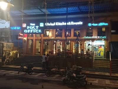 Urban Juice Cafe Maharashtra India Phone 91 77198 79879
