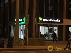Banco Falabella 4