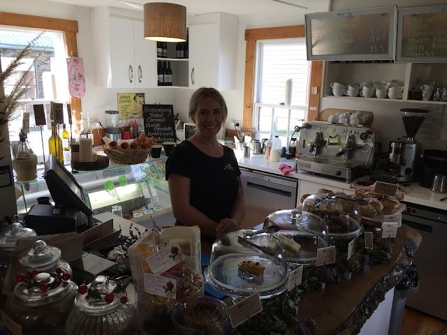 Armando's Kitchen