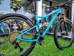 BiciCentro La Molina 2