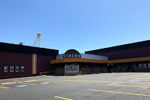 Visit Cinema 69 On Your Trip To Mcalester Or United States Inspirock