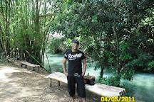 White River, Ocho Rios, Jamaica