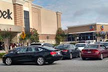 The Shoppes at River Crossing, Macon, United States