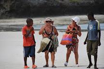Watamu Beach, Malindi, Kenya