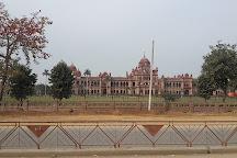 Khalsa College, Amritsar, India