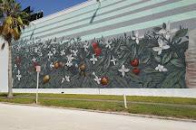 Florida CraftArt, St. Petersburg, United States