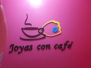 JOYAS CON CAFE 4