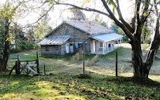 Miranjani House – UEPL Lodge nathia-gali
