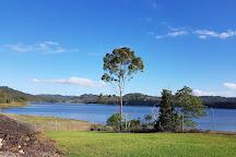 Kondalilla National Park, Montville, Australia