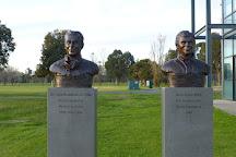 Albert Park, Albert Park, Australia