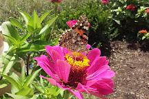 Paws Farm Nature Center, Mount Laurel, United States