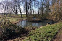 Castle Duurstede, Wijk bij Duurstede, The Netherlands