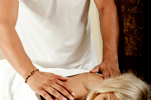 Body Bliss Massage Noosa, Noosaville, Australia