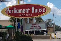 Parliament House, Orlando, United States
