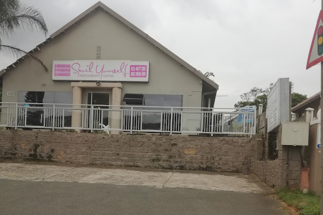 Spoil Yourself Hair & Beauty Centre, Umhlanga, South Africa