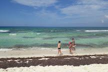 Isla Mujeres Trips, Isla Mujeres, Mexico
