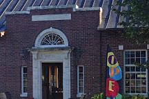 Wilson Museum, Castine, United States