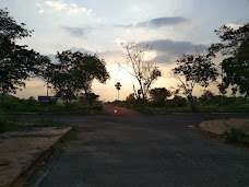 Government Mohan Kumaramangalam Medical College salem