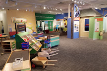 Minnesota Children's Museum Rochester, Rochester, United States
