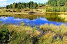Hoge Kempen National Park