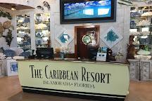 Ocean Gardens, Islamorada, United States