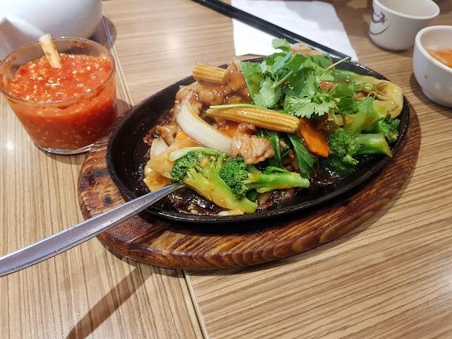 Thanh Ha 2