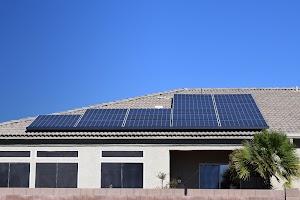Solar Run Taylors Hill