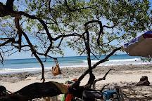 Playa Avellana, Playa Avellanas, Costa Rica