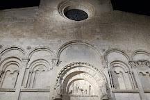 Cattedrale di Termoli, Termoli, Italy