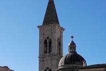 Centro Storico di Sulmona, Sulmona, Italy