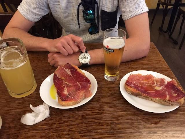 Cafe Bar Jocar