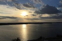 Belton Lake, Belton, United States