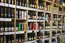 Bier Huis, Ossett, United Kingdom