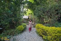 The Last Resort, Tatopani, Nepal