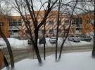 Пора Покушать, Столовая, Комсомольский проспект на фото Барнаула