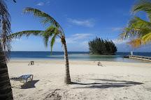 Beach Club Roatan, Roatan, Honduras